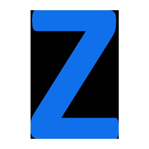 zoomgid.ru